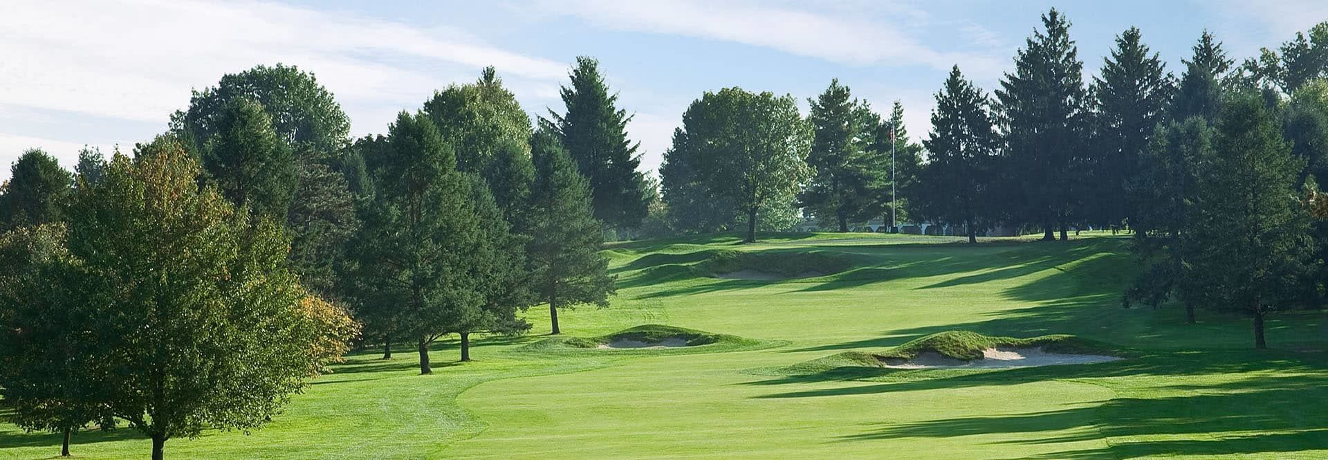 Blue ridge golf and tennisclub cover picture