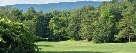 Bongiorno Conference Center - Forest Hills Golf Course Cover Picture