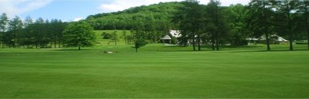 Pennhills club cover picture