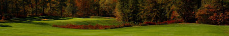 Pinecrest Lake Golf Club Cover Picture