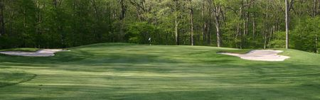 Lebanon Valley Golf Course Cover Picture