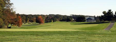 Inniscrone Golf Club Cover Picture