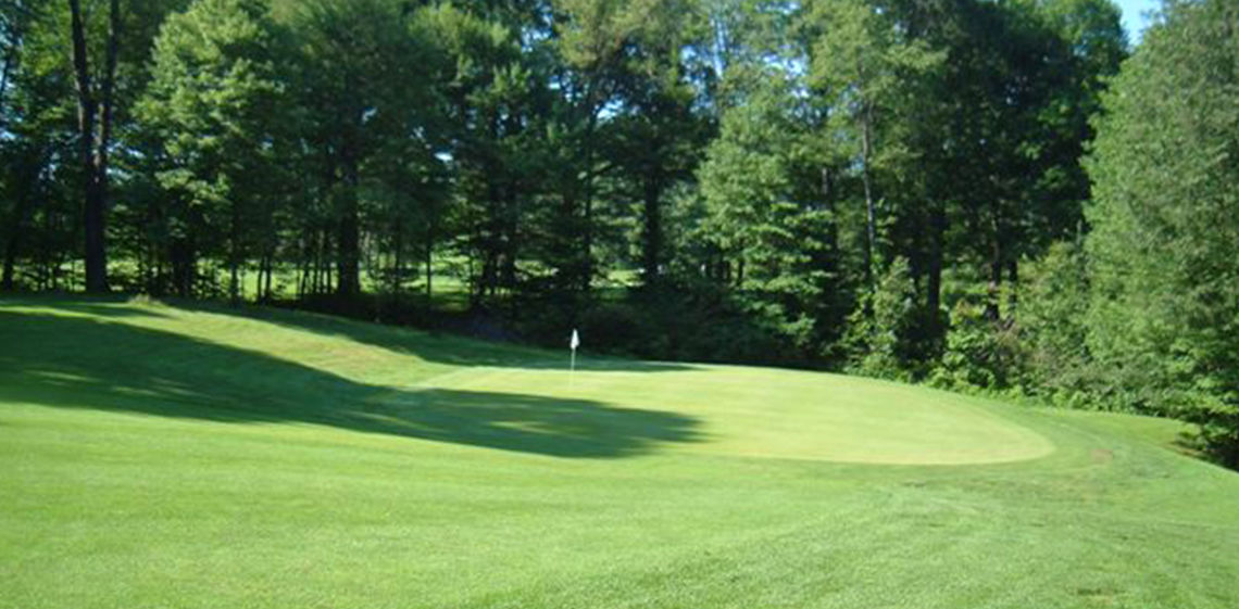 Apollo elks country club cover picture