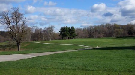 Paxon hollow golf club cover picture