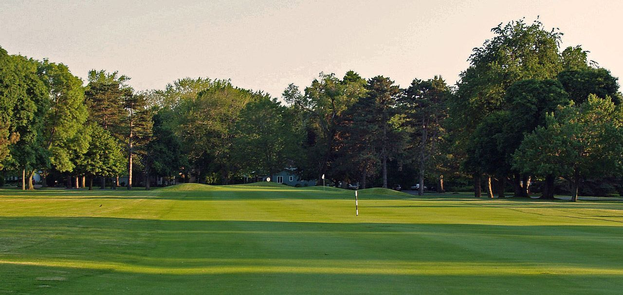 Hotels   Lake Shore Country Club   All Square Golf