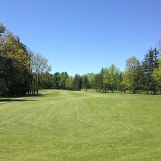 Culbertson hills golf resort cover picture