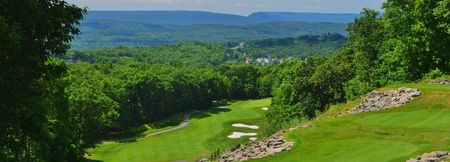 Country Club of The Poconos at Big Ridge Cover Picture