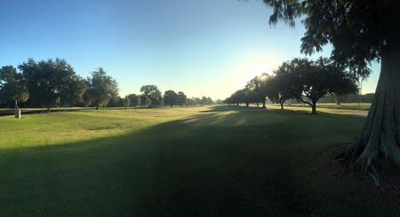 Chateau Golf and Country Club Cover Picture
