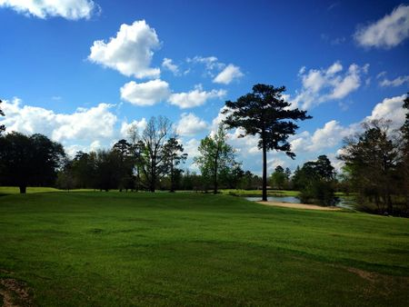 Franklinton Country Club Cover Picture