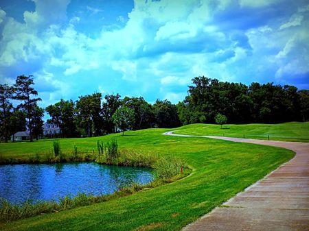 Golf club at stonebridge cover picture