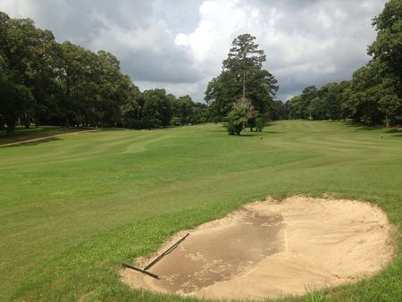 Golf Club at Timber Trails Cover Picture