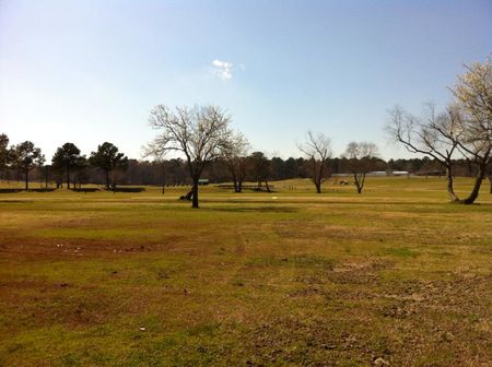 Northwestern Hills Golf Course Cover Picture