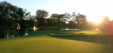 Brandywine Country Club Cover Picture