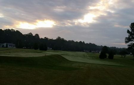 Sussex Pines Country Club Cover Picture
