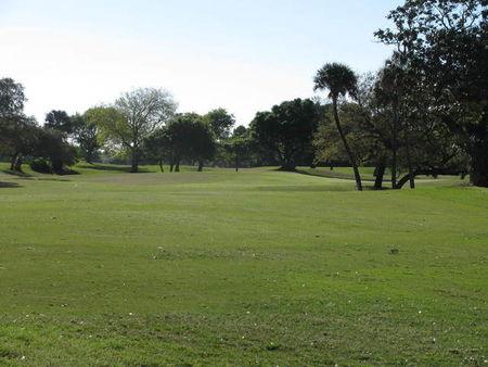 Windy Harbor Golf Club Cover