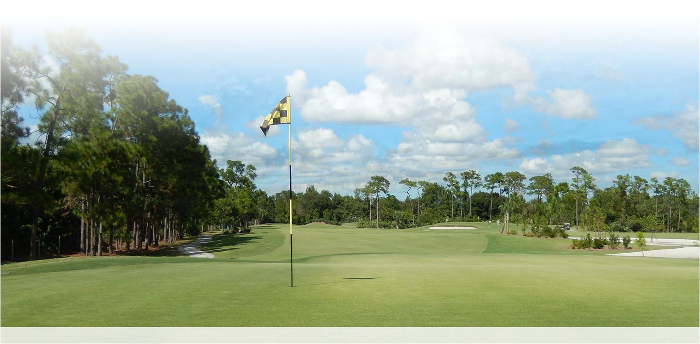 Superbe All Square Golf