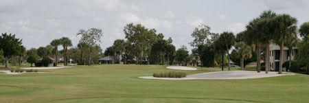 Heritage Ridge Golf Club Cover Picture