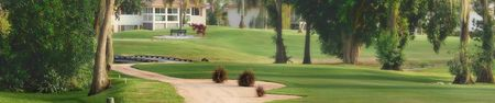 Glades Country Club Cover Picture