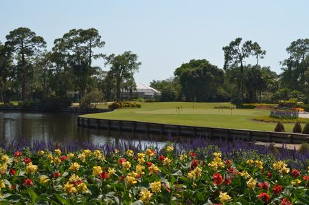 Eagle Creek Country Club Cover Picture