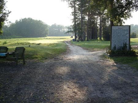 Cypress Point Rv Golf Club Cover
