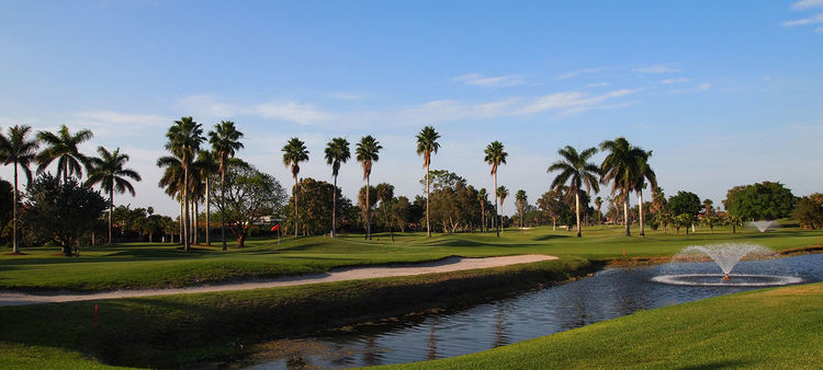 Country club of miami cover picture