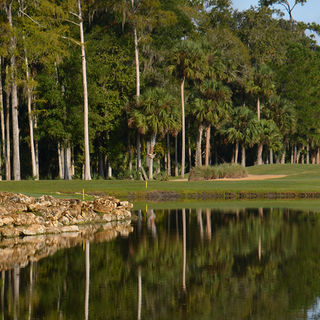 Alaqua country club cover picture