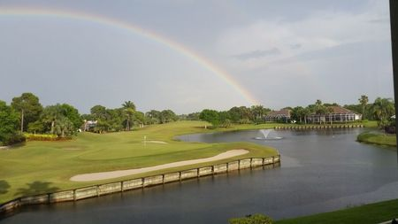 Monarch Country Club Cover Picture