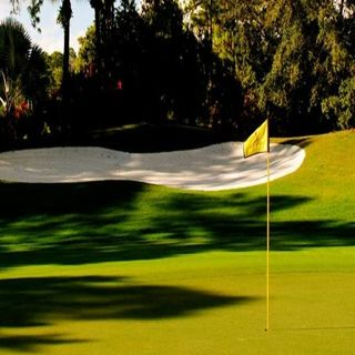 Vanderbilt country club cover picture