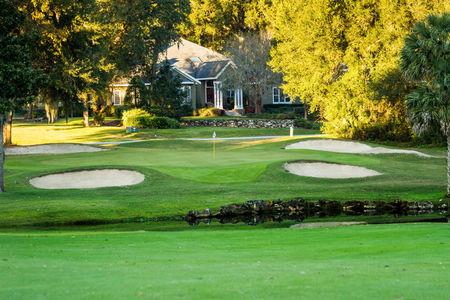 Country club of ocala cover picture