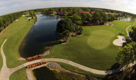 Royal Wood Golf and Country Club Cover Picture