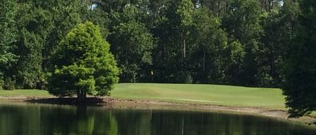 Fairways Country Club Cover Picture
