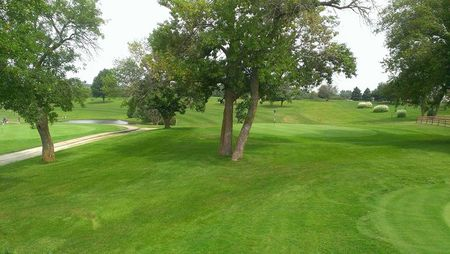Lakeshore Golf and Country Club Cover Picture