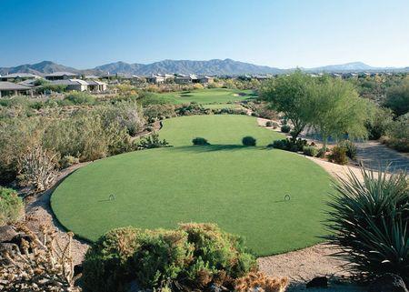 Legend trail golf club cover picture