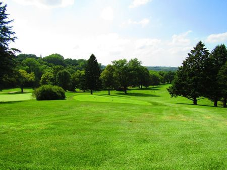 Sioux city country club cover picture