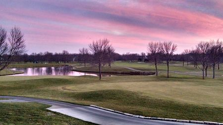 Briarwood club of ankeny cover picture