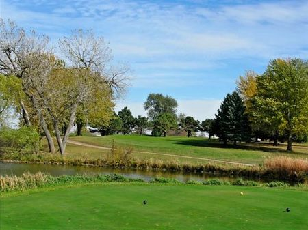 Brooks national golf club cover picture