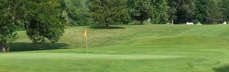 Colfax Country Club Cover Picture