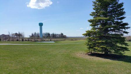 Fox Ridge Golf Course Cover Picture