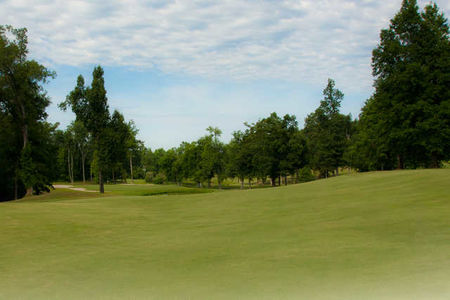 Country club of paducah cover picture