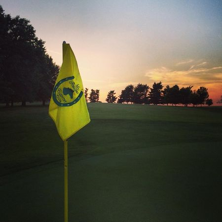 Mount Sterling Golf and Country Club Cover Picture