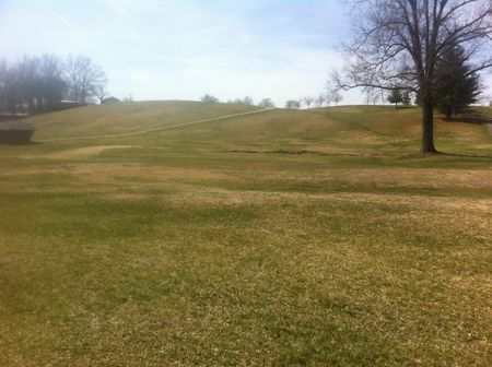 Ohio County Country Club Cover Picture