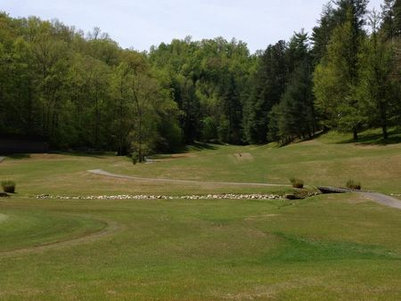 Paintsville Country Club Cover Picture