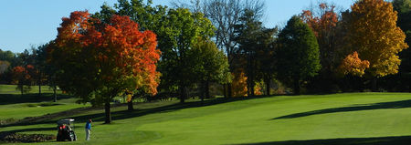 Wayzata country club cover picture