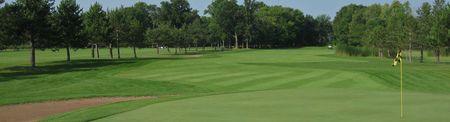 Fiddlestix Golf Course Cover Picture