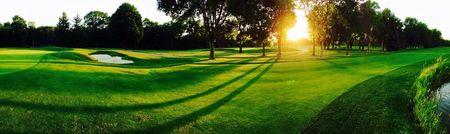 Mankato Golf Club Cover Picture