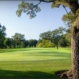 Bellwood oaks golf course cover picture