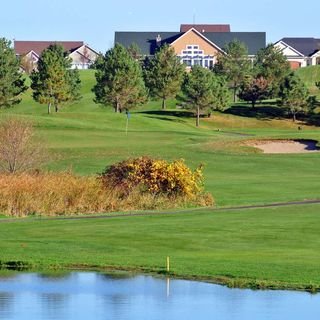 Boulder pointe golf club cover picture