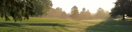 Hawley Golf and Country Club Cover Picture