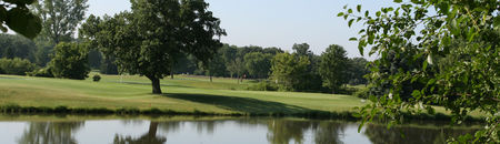 Cannon golf club cover picture