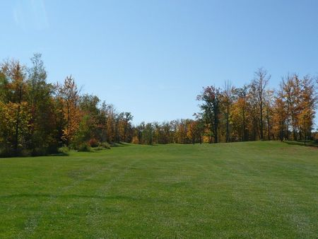 Higbee's Golf Course Cover Picture